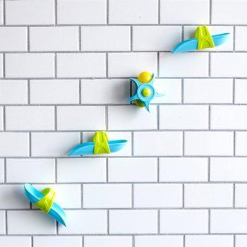 12-gift-ideas-for-kids7