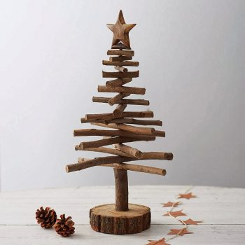 20-rustic-decorations-for-christmas12