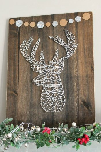 20-rustic-decorations-for-christmas13
