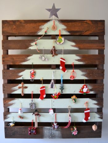 20-rustic-decorations-for-christmas14