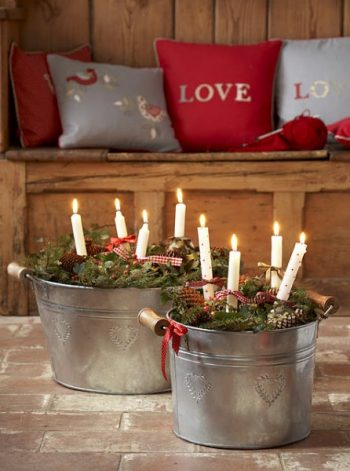 20-rustic-decorations-for-christmas16
