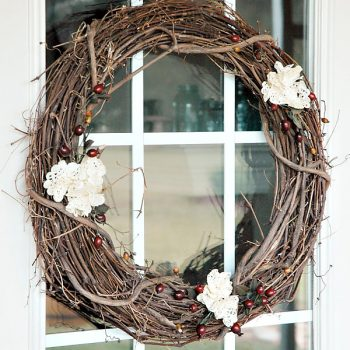 20-rustic-decorations-for-christmas17