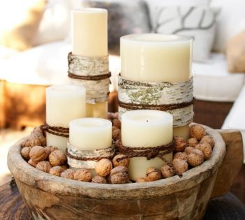 20-rustic-decorations-for-christmas2