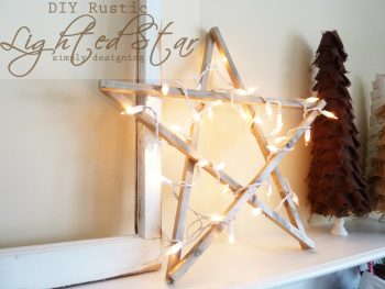 20-rustic-decorations-for-christmas3