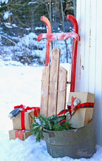 20-rustic-decorations-for-christmas4
