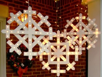 20-rustic-decorations-for-christmas5