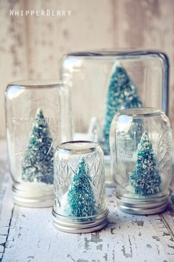 20-rustic-decorations-for-christmas6