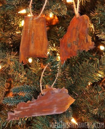 20-rustic-decorations-for-christmas8