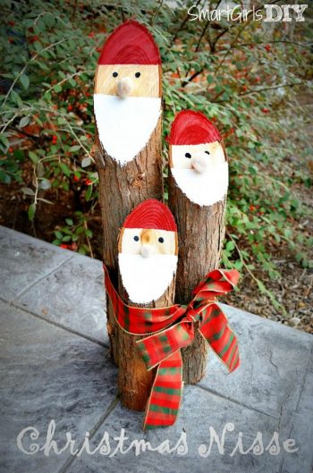 20-rustic-decorations-for-christmas9