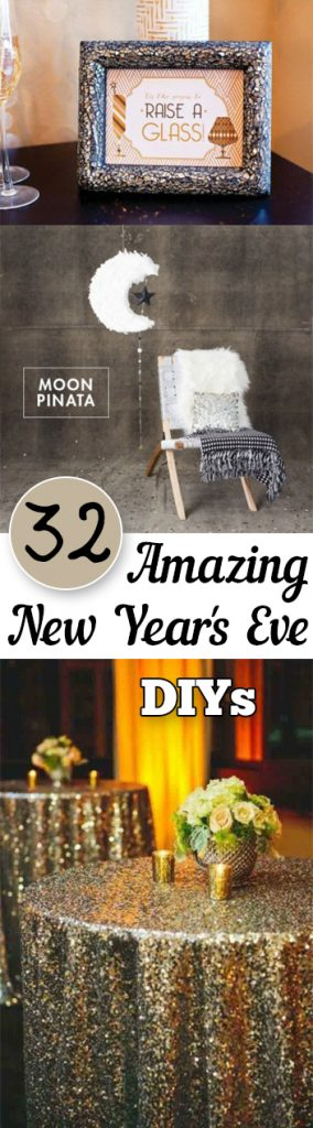 New years eve, NYE party, party ideas, holiday party, NYE party ideas, popular pin, DIY holiday decor, holiday decorations.
