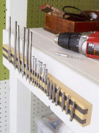 11-magnetic-tool-holder-woohome