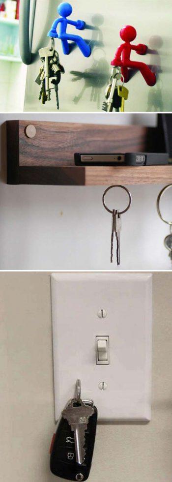 2-magnet-key-holder-woohome