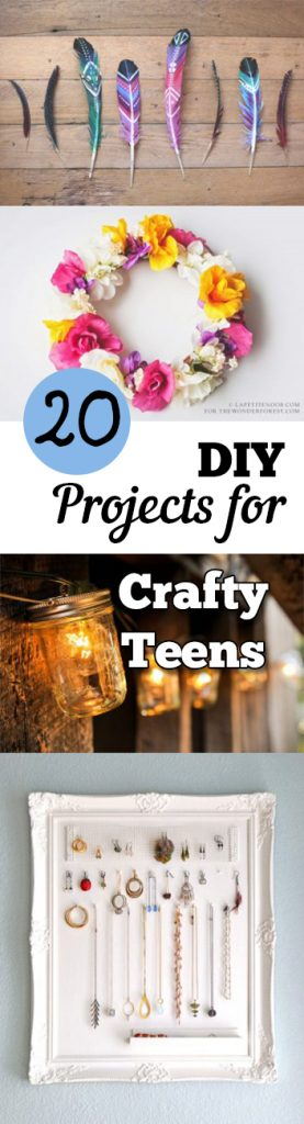 20-diy-projects-for-crafty-teens