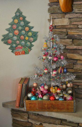 23-wooden-tray-christmas-tree