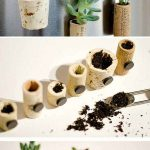 3-mini-wine-cork-planters-woohome-1