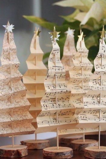 4-music-sheet-vintage-tree