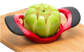 apple-slicers