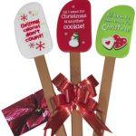 holiday-spatulas