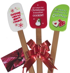 holiday-spatulas
