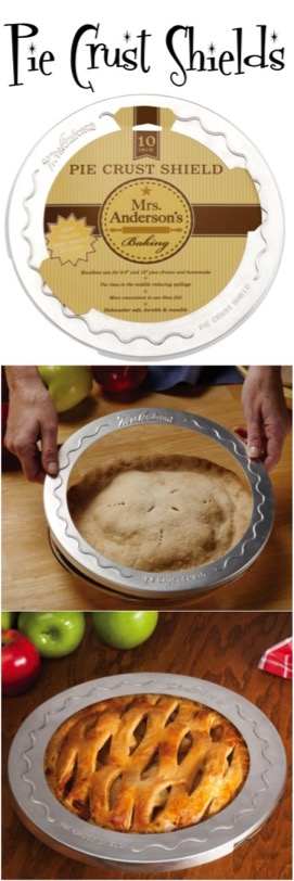 pie-crust-shields-on-sale