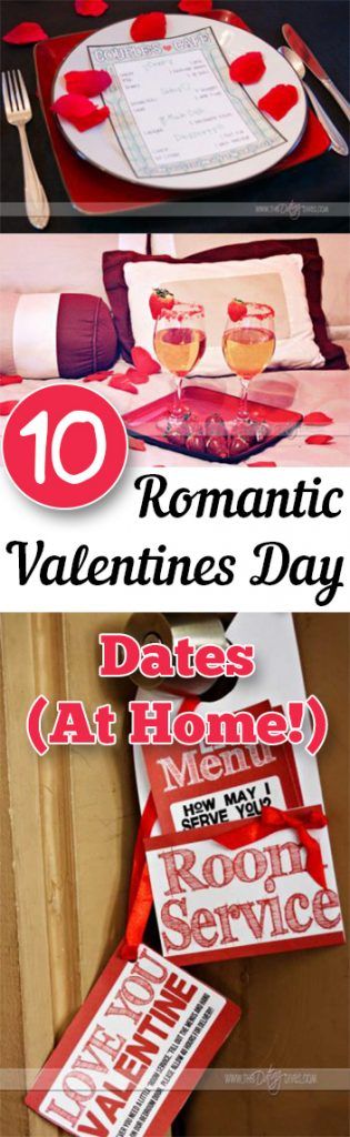 Valentines Day Dates, Unique Date Ideas, Date Ideas, Cheap Date Ideas, Inexpensive Date Ideas, Cool Valentines Day Dates, Valentines Day Date Ideas