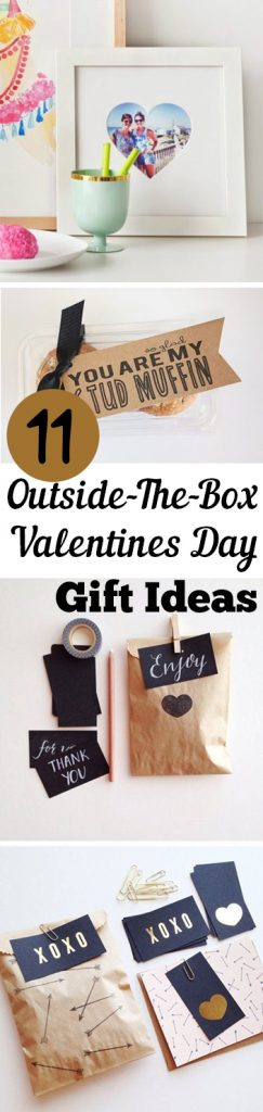 Valentines Day Gift Ideas, Gifts for Valentines Day, Cute Valentines Day Gifts, Popular Pin, Gifts for Him, Valentines Gifts for Her, Valentines Gifts for Him, Present Ideas, Easy Valentines Day Gift Ideas, Popular Pin, Handmade Gift Ideas, Homemade Gift Ideas