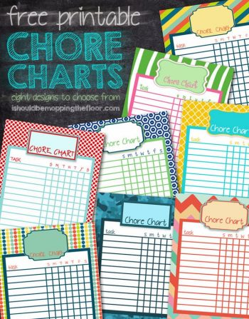chore-charts-preview