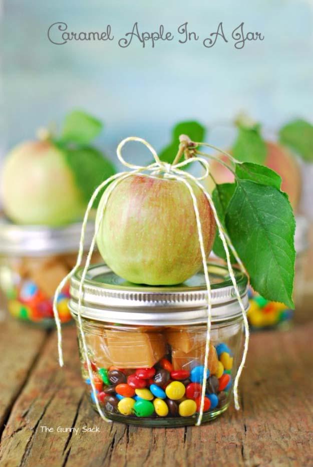 caramel-apple-in-a-jar