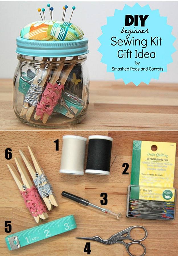diy-beginner-sewing-kit-gift-in-a-jar
