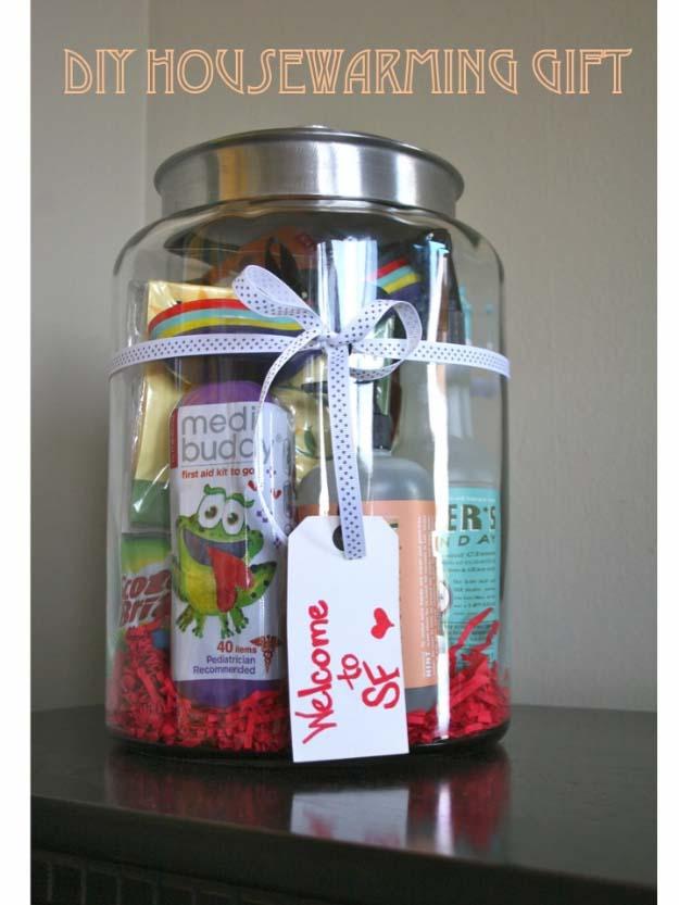 diy-house-warming-gift-in-a-jar
