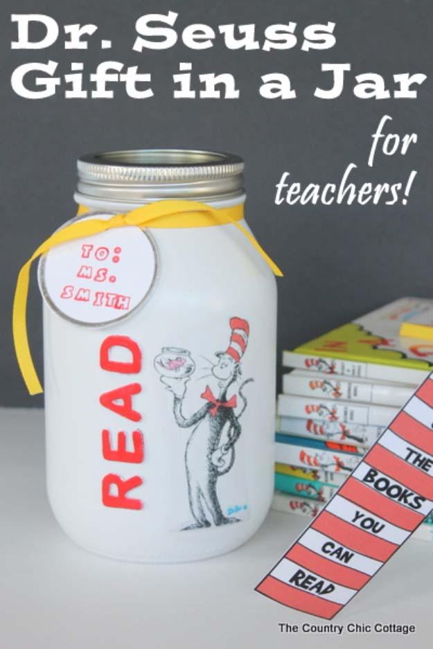 dr-seuss-gift-in-a-jar-for-teachers