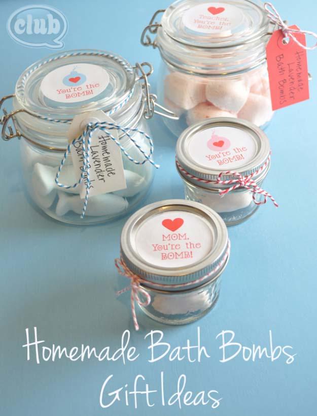 home-made-bath-bombs-gift-in-a-jar