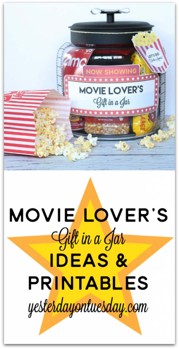 movie-lovers-gift-in-a-jar