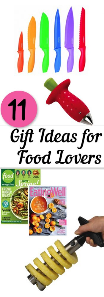 Gift Ideas for Food Lovers, Gift Ideas, Christmas Gift Ideas, Holiday Gift Ideas for Cooks, Gift Ideas for Bakers, Gift Ideas for Food Lovers, Christmas Gifts for Cooks