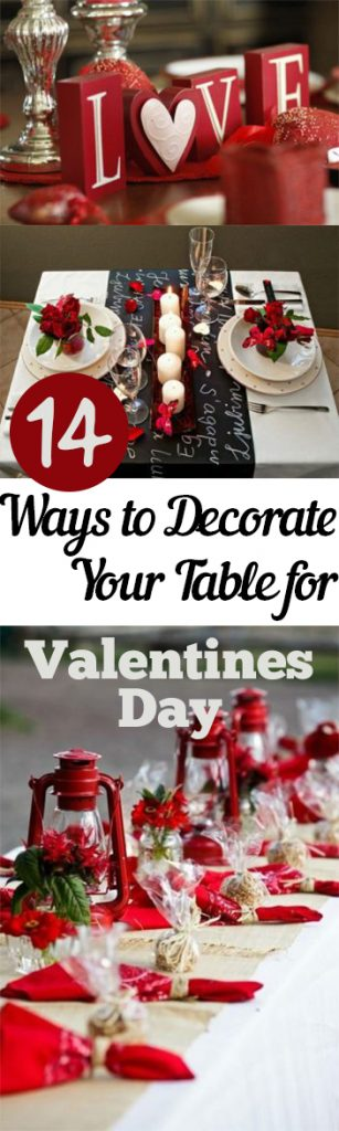 Valentines Day Table, Valentines Day Table Decor, Table Decor, Valentines Day Decor, Valentines Day Decor Ideas, Valentines Decor, Valentines Day DIY, Popular