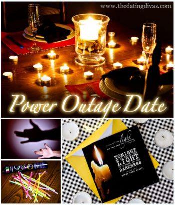 paige-april-power-outage-pinterest-515x600
