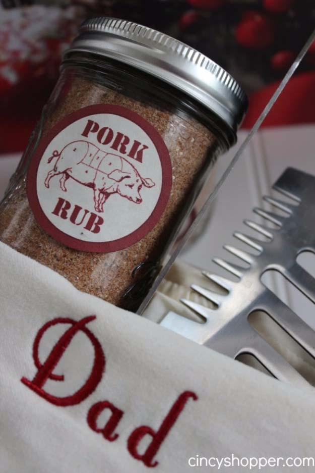 pork-rub-gift-in-a-jar-for-dad