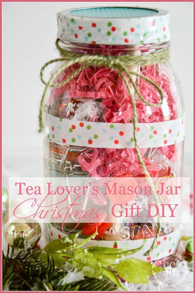 tea-lovers-mason-jar-christmas-gift-diy