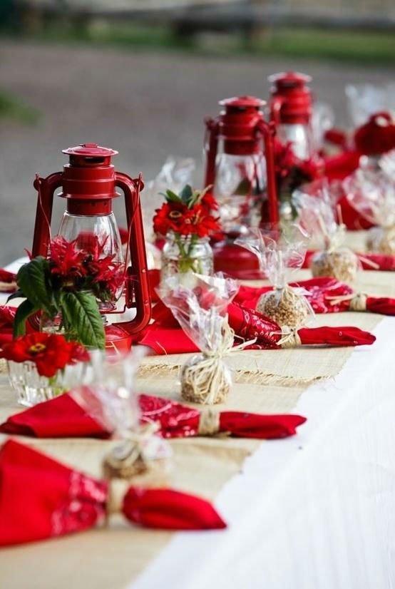 Valentines Day Table, Valentines Day Table Decor, Table Decor, Valentines Day Decor, Valentines Day Decor Ideas, Valentines Decor, Valentines Day DIY, Popular