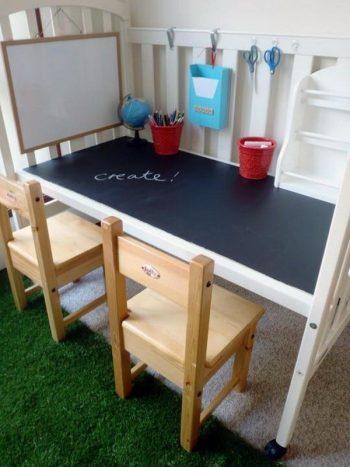 1-craft-station-from-crib