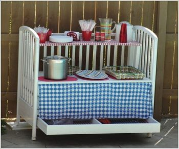 11-serving-table-from-old-crib