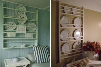 12-diy-plate-rack-from-a-crib