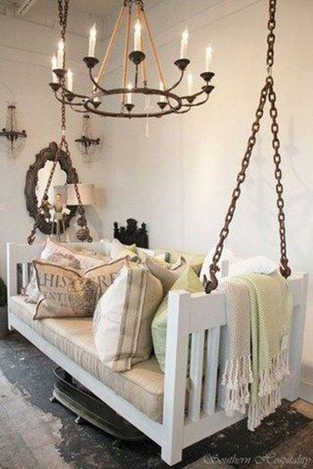 14-repurposed-crib-into-porch-swing