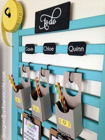 2-crib-organizer-wall