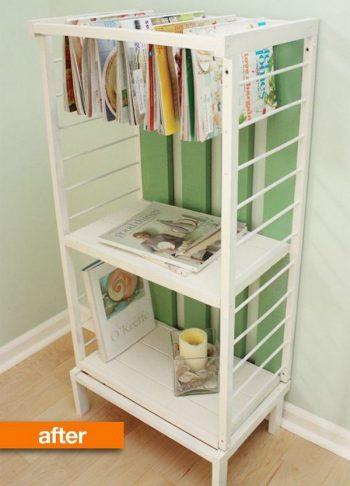 4-obsolete-crib-shelves