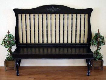 5-turn-crib-into-bench