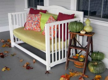 6-baby-crib-repurposed-front-porch-daybed