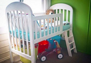 7-diy-loft-toddler-bed-from-crib