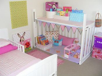 8-crib-upside-down-as-a-playhouse-for-kids