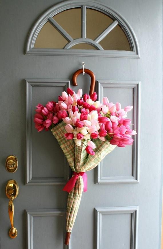 Easter-Porch-Decor-Ideas-1.